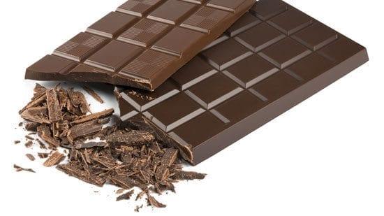 chocolatebars 550px