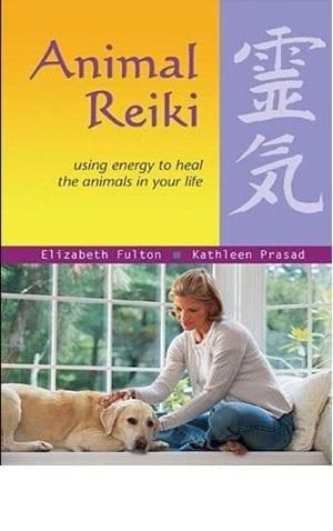 animal-reiki-book